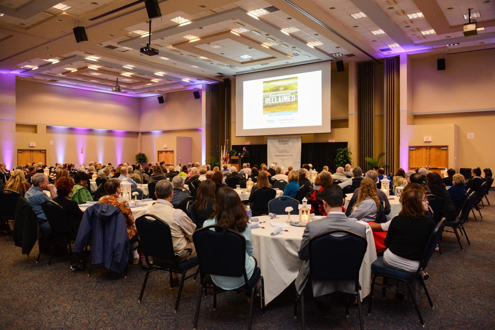 Jacksonville-Retirement-Strategy-Summit