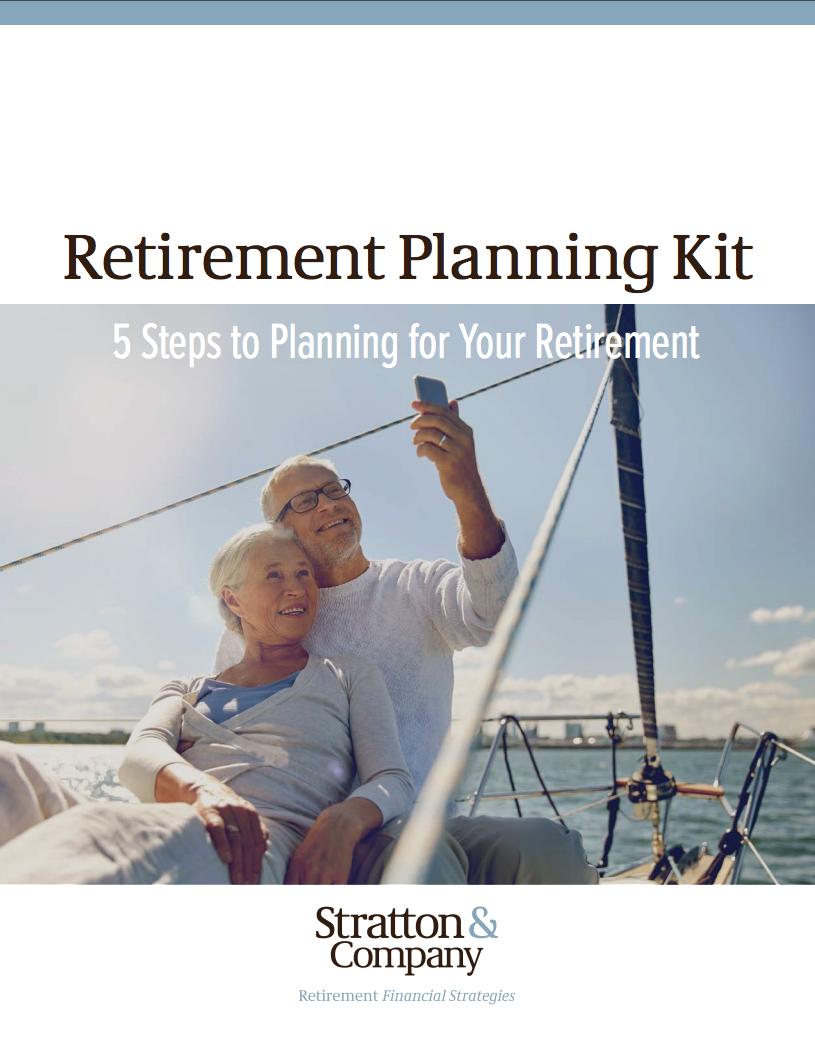 RetirementPlanningKit.EBOOK