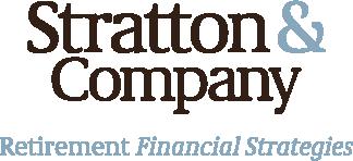Stratton-Logo-4c-v2.png
