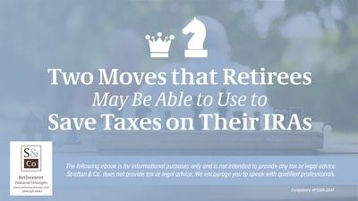 Taxes-1